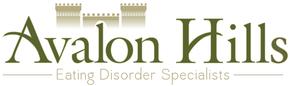 AvalonHills_Logo_RGB 2